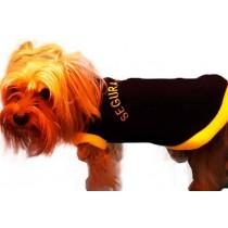 Suéter Segurança